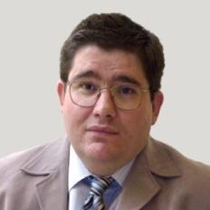 Dr. Maszong Attila