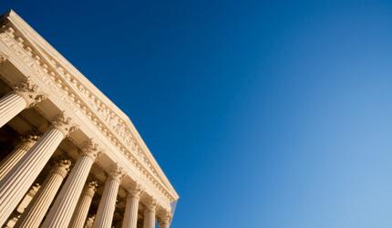 16_supreme_court