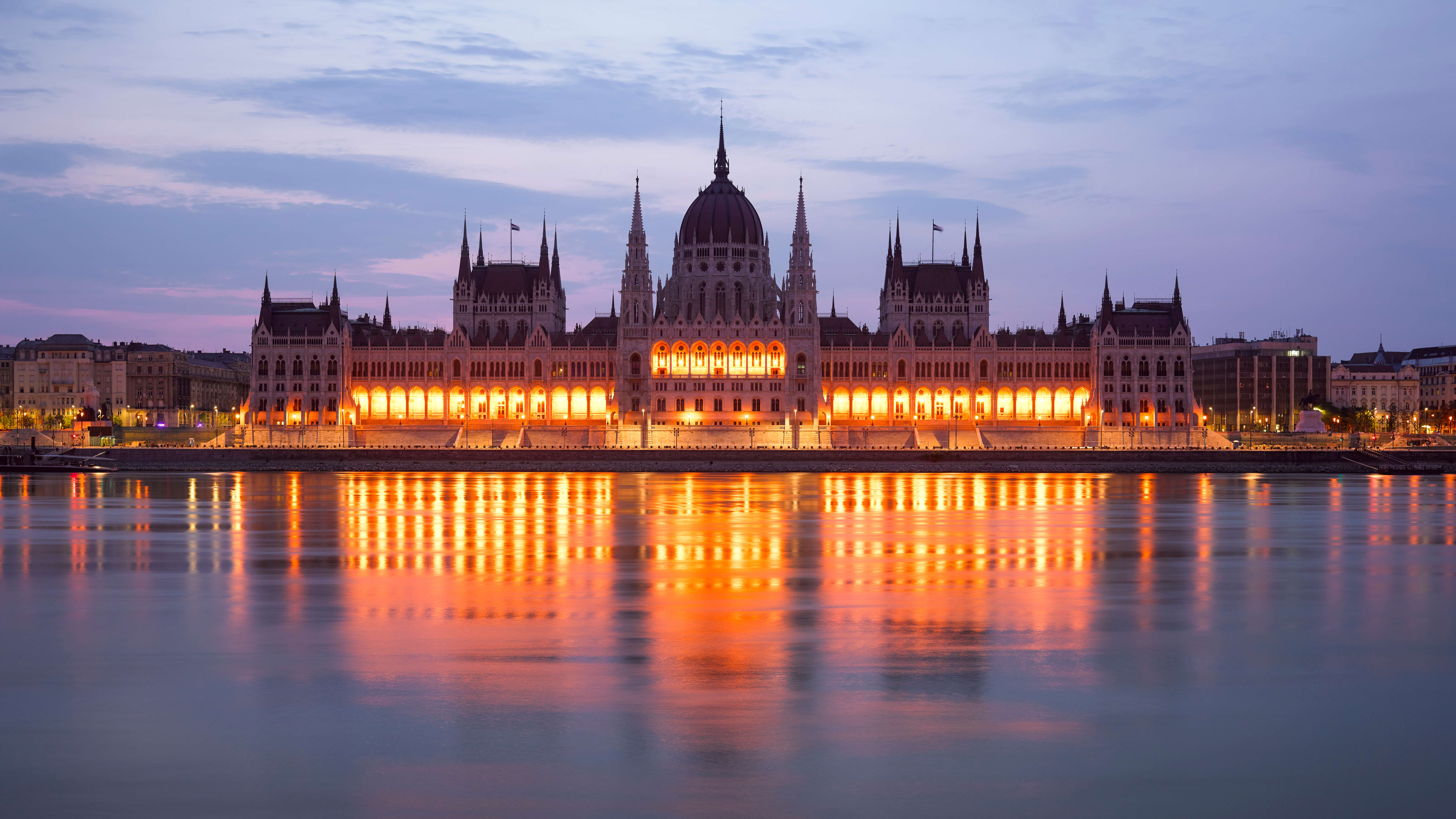hun-2015-budapest-hungarian_parliament_budapest_2015-02